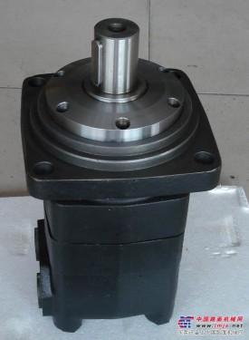供应旋喷钻机BM,2K液压马达