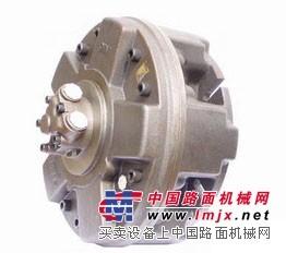 供应旋喷钻机6K,GM液压马达