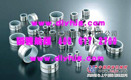 ZWZ 3806/650/HC轴承