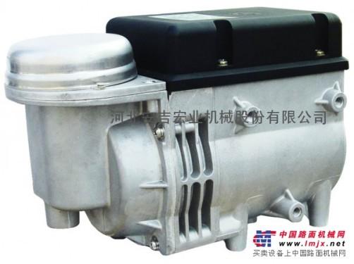 供应YJH-5B/微型车采暖炉 宏业原厂供应