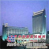 广州外墙维修、外墙玻璃维修、幕墙维修、建筑外结构维修