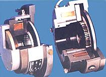 供应德国STROMAG制动器