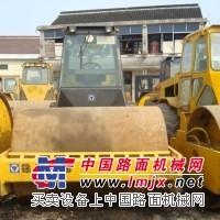 """安徽二手小型压路机⊙∶⊙""""低价转让""""蚌埠二手压路机中心"""