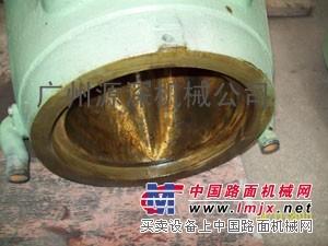 锅炉修理、加工水泵壳、阀壳