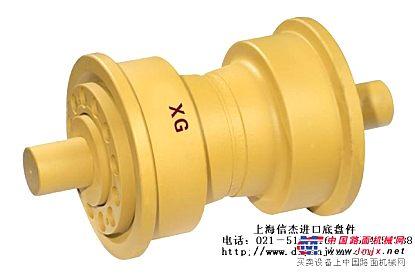 供应卡特D9L推土机引导轮, D9L齿块,驱动齿,驱动轮