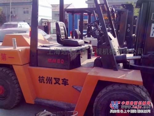 〈合肥二手叉车〉:转行,处理:〈安庆二手小松120挖掘机〉