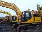 西藏>>二手220挖掘机市场>拉萨>>二手200挖掘机