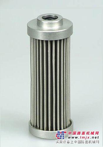 出租SFBX-1000×20黎明液压滤芯