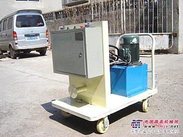 供应氮气增压泵及各系列充氮车
