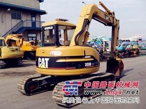 长春二手挖掘机卡特330c 质量保证 全国包送 13651719717 闫晨