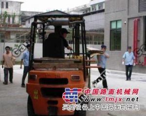 江桥新城电动叉车出租-大件装卸-嘉定区堆高车出租