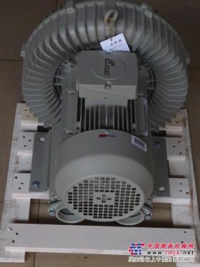 供应高压风机价格,台湾鼓风机