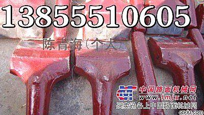 供应天津、好的、恒升、奥机、鼎盛、潍坊路拌机刀头
