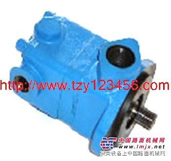 维修力士乐A4VSO180液压泵
