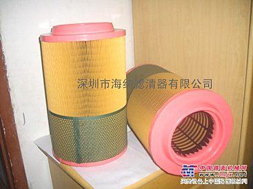 曼牌空气滤清器C25740/C25990/C24820/