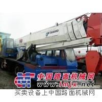 出租上海市嘉定区叉车出租-嘉定安亭-南翔吊车堆高机出租