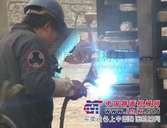 破碎机转子/破碎机转子改造/破碎机转子修复/转子生产厂家
