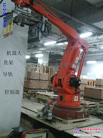 重型机械吊装 桥梁吊装