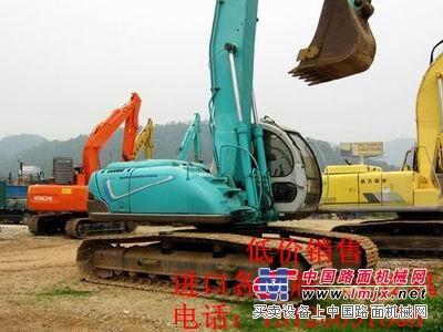 供应安庆二手挖掘机市场价格15902114230