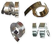 供应进口不锈钢带,进口不锈铁