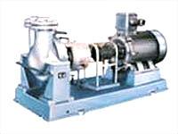 供应北京AY单两级离心油泵恒运泵业厂家直销