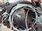 大连维修电机修理水泵72