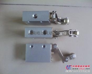 现货K23JC3-L8,K23JC3-L8[M]机控阀