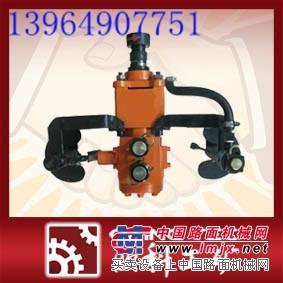 MYS-65/450液压手持式帮锚杆钻机价格低
