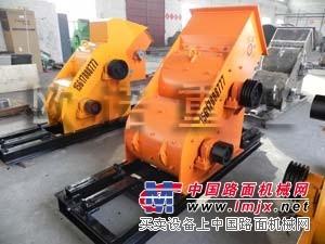 完美煤炭粉碎机的出现取代了以往的产品
