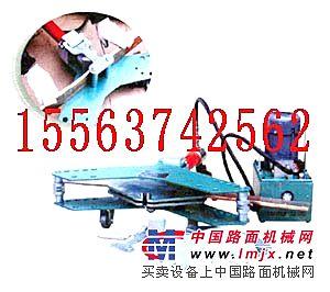 DWP-10A电动液压弯排机,电动弯排机,液压弯排机