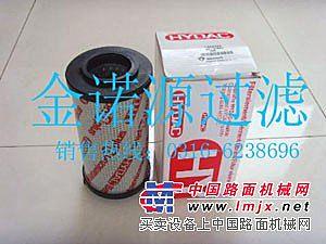 0240D010BN4HC贺德克滤芯