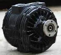 供应湖北随州XD-25XD-63XD-100排污吸污车真空泵