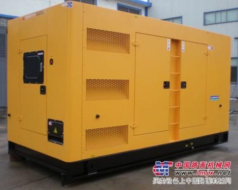 13771355085租无锡苏州嘉兴发电机