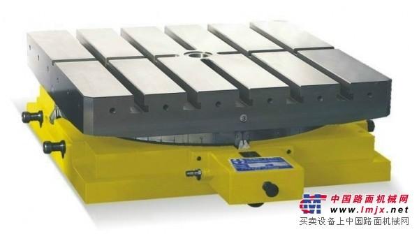 供应超精密气动分度盘 气动分度回转工作台 气动分割台