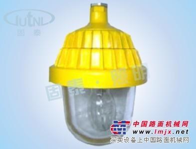 供应防爆平台灯 GTBG8150,专门用途灯具