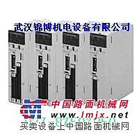 C200H-ID501特价C200H-OD501