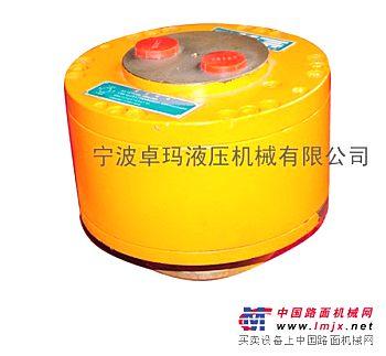 供应乌鲁木齐1QJM32-2.0系列径向球塞式液压马达供应商