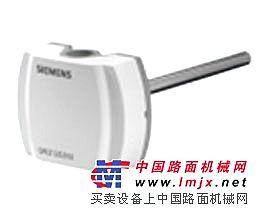 【西门子传感器】济南西门子传感器直销商 山东西门子传感器供应商