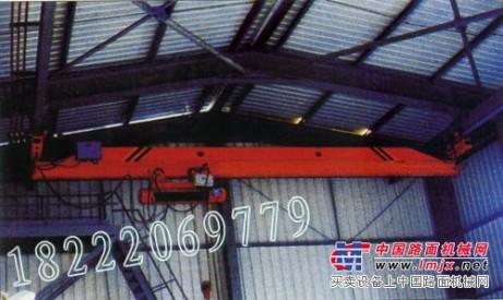 供应天津天车维修、龙门吊维修、起重机维修行车配件