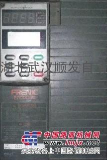特价供应富士变频器FRN7.5G9S-4JE