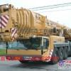 上海嘉定区叉车出租-马陆吊车-平板车大件运输-堆高机出租