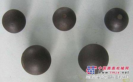 高铬微球/中铬微球/低铬微球