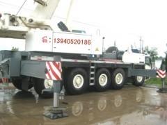 13940520186国外风机设备风电设备专业安装吊装