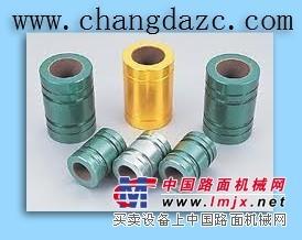 供应FD-1铝塑直线轴承