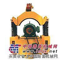 供应打桩锤型号弹簧锤价格弹簧振动锤厂家