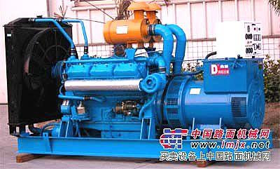 13771355085无锡发电机租赁租苏州吴江地区发电机