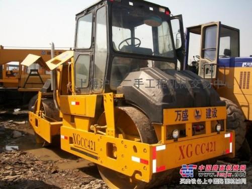 推荐二手3吨双钢轮压路机12吨压路机,13吨钢轮压路机价格