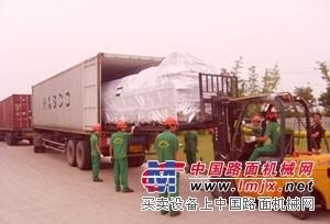 杨浦区电动叉车租赁装车卸货-五角场随车吊出租-堆高机租赁
