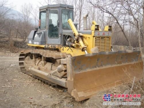 销售二手压路机,推土机,挖掘机,装载机 平地机
