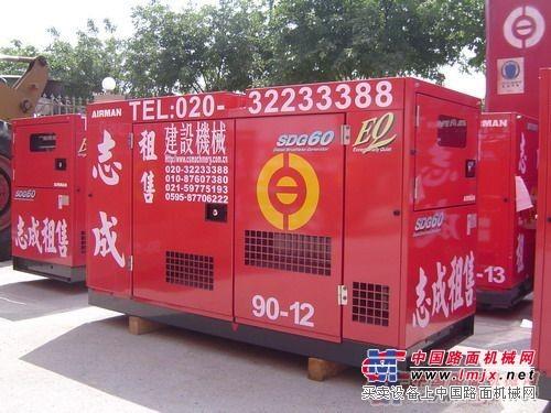 安徽六安出租空压机,六安空压机出租,六安租赁空压机